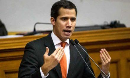 Denuncian que Maduro pretende desviar $1.200 millones al Bandes Uruguay