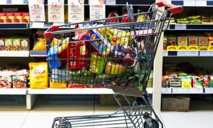 Cendas: se necesitan 300 dólares para comprar alimentos