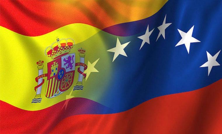 Inestabilidad de Venezuela ahuyentó inversión de empresas españolas