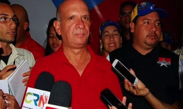 Pronunciamiento de Hugo Carvajal ratificó movimiento de militares chavistas contra Maduro
