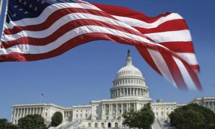 Congreso Estadounidense desestima intervención militar en Venezuela.