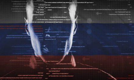 Alerta por apagón masivo de Internet en Venezuela promovido por expertos rusos
