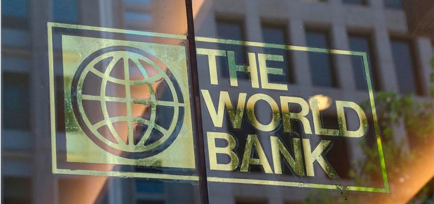 El Banco Mundial estudiará un plan para atender la pobreza en Venezuela