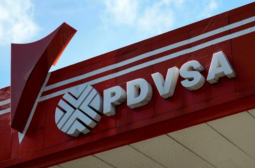 Hace 17 años empezó la caída de Pdvsa: Chávez ordenó despidos masivos por motivos políticos