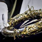 El milagroso rescate de la Corona de Cristo en el incendio de Notre Dame