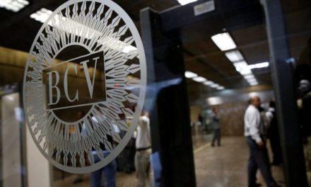 Emisión de dinero inorgánico y falta de autonomía del BCV causaron la hiperinflación