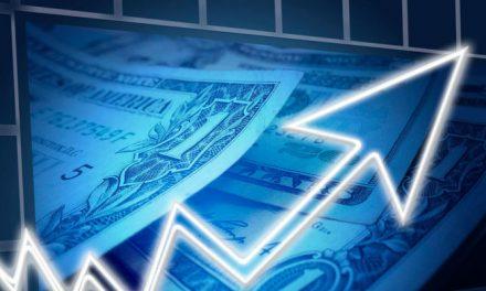 Dólar interbancario cerró en Bs 5.738,26 y subió 9,04% en dos semanas.