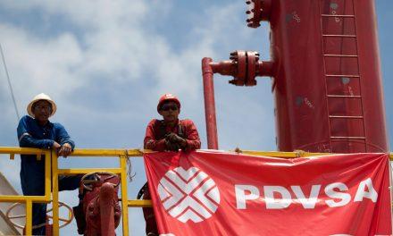 Pdvsa pierde $540 millones al mes por cese de negocios con India