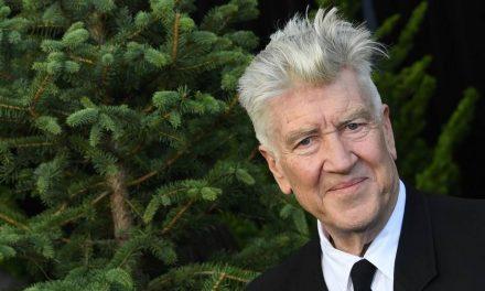La Academia de cine de Hollywood va a premiar a David Lynch y Geena Davis