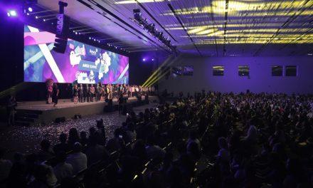 Amco Summit, el evento con la experiencia educativa más importante de Latinoamérica