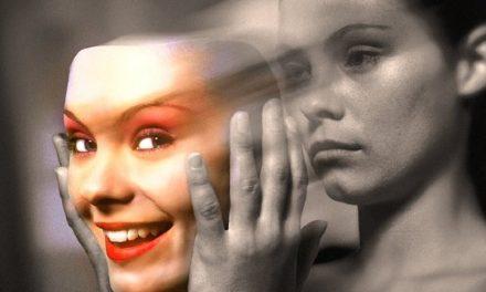 Estudios recientes identifican nuevos genes asociados al trastorno bipolar