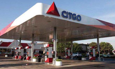 Citgo fue citada por la justicia de EEUU por investigación sobre sobornos
