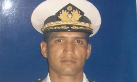 Funcionarios Dgcim que asesinaron a Acosta Arévalo fueron detenidos