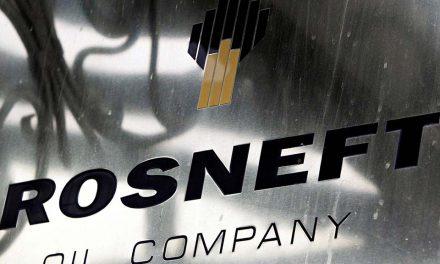 Putin aprobó planes entre Rosneft y Venezuela de explotar nuevos yacimientos petroleros