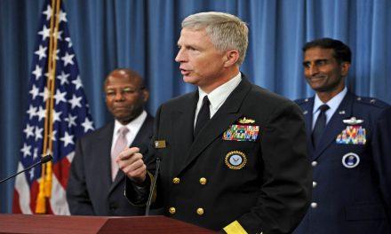 Jefe del Comando Sur confirmó que tropas rusas continúan en Venezuela