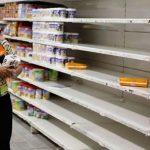 Cavidea exige condiciones para el abastecimiento de alimentos