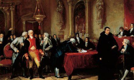 Aclaratoria de Fechas de Declaración y Firma del Acta de la Independencia de Venezuela