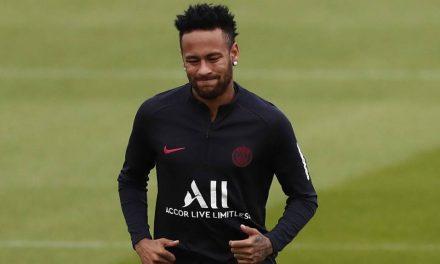 Los detalles de la última oferta del Barcelona por Neymar Jr