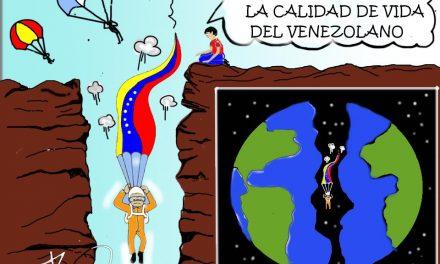 «Ahì va» Caricaturas de Duncan
