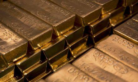 Policía de Saint Martin incautó oro que salió de Venezuela en avión privado
