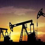¿Es posible que Venezuela deje de ser un país petrolero?