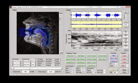 Los beatboxers: Estudio revela el mecanismo paralingüístico