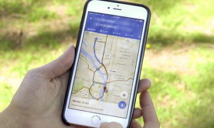 Adictos a la Tecnología: Apps para navegar
