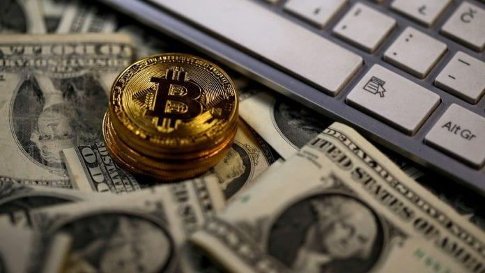 Bitcoin, una herramienta útil para resguardar valor en Venezuela