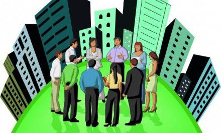 Procondotips: La junta de condominio (I)