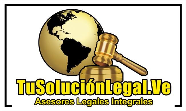 abogados venezuela, tusolucionlegal.com.ve, Impuesto al Patrimonio, impuesto, SENIAT, patrimonio, lujo, tributos, pagos, sanciones, declaracióndeimpuestos, rif, certificación, contador, valos del bien, contribuyentes, especiales, ordinarios, calificados, hecho imponible, base imponible, tributario, exenciones, gravámenes, carga;, leyes, abogados,