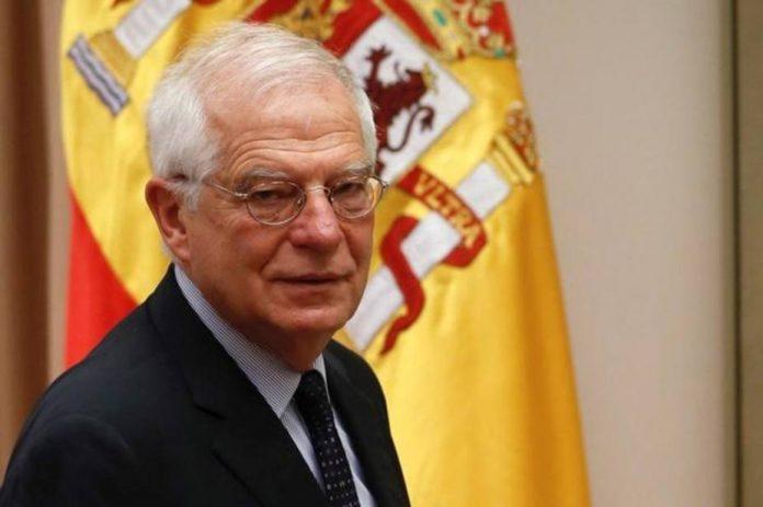 España animará a las partes venezolanas a continuar con las negociaciones