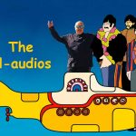 El Cl-Audio de Nazoa: ¿Cómo conocí a los Beatles?
