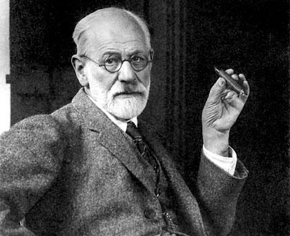 Conozca un poco más a Sigmund Freud, el padre del psicoanálisis