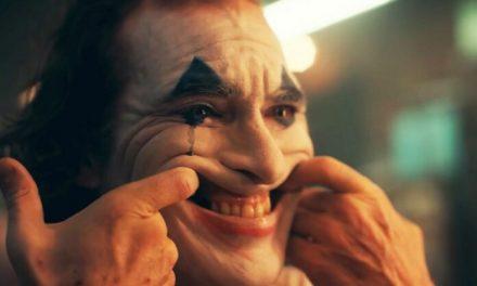Prohíben disfraces del Joker en cines estadounidenses