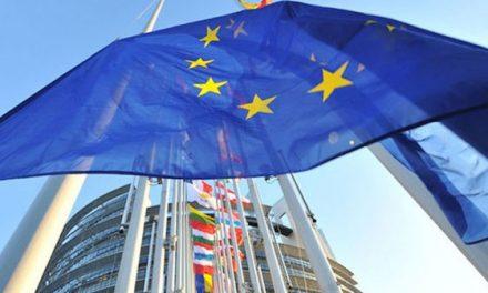 UE destina otros 10 millones de euros a paliar la crisis en Venezuela