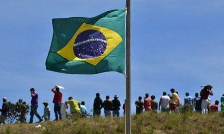 Brasil crea fondo privado para ayudar en la acogida de migrantes venezolanos