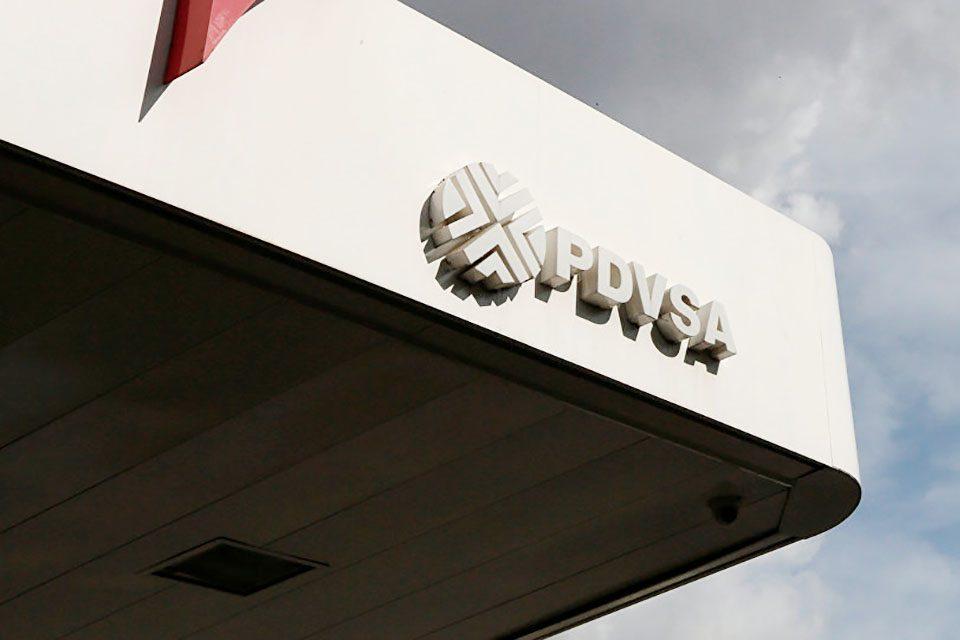 Junta directiva Ad-Hoc de Pdvsa presentó demanda en EEUU contra tenedores de Bonos 2020