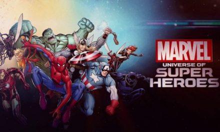 Disney defendió las películas de Marvel