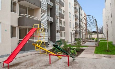 Procondotips: El arrendamiento de las áreas comunes del condominio