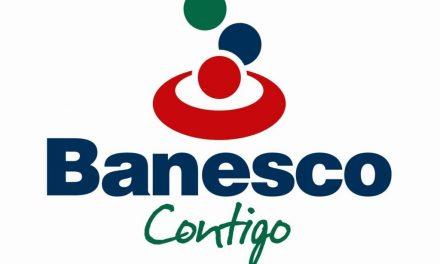 Clientes de Banesco actualizarán su expediente sin ir al banco