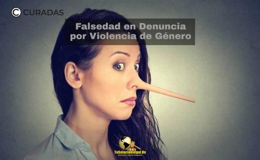 Falsedad en Denuncia de Violencia de Género, abogados venezuela, ana santander, tusolucionlegal.com.ve, violencia, género, mujer, hombre, agresión, doméstica, denuncia, fiscalía, hogar, pareja, expareja, divorcio, separación, agresión
