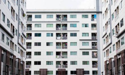 ¿Puede constituirse una junta sin haberse protocolizado la venta del 75% de apartamentos o locales?
