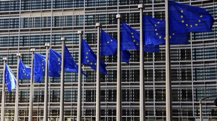Unión Europea UE