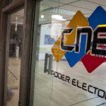 Piden al Comité de Postulaciones Electorales reanudar sesiones para designar rectores del CNE