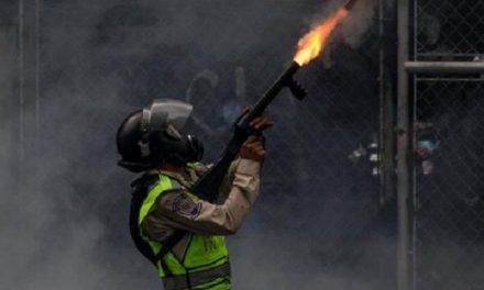 PROVEA aseguró aumento de las torturas en Venezuela