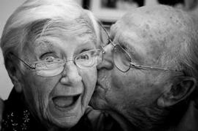 Supercentenarios: raros individuos que superan los 110 años de edad