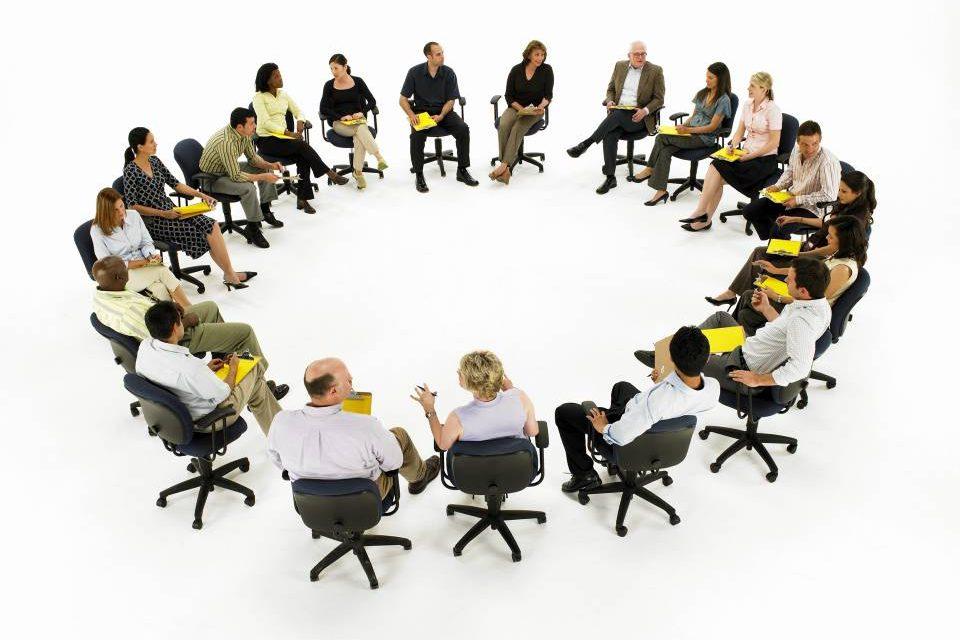 La importancia de realizar correctamente la asamblea de propietarios