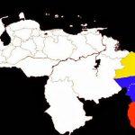 Venezuela rumbo a la recuperación del esequibo – 5ta. entrega
