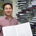 He Jiankui: preso por editar ilegalmente los genes de embriones humanos