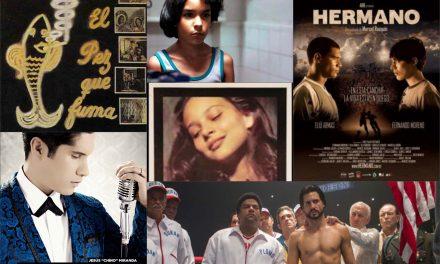 Películas venezolanas que puedes ver en YouTube (1 Parte)